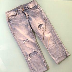 American Rag Denim Jeans